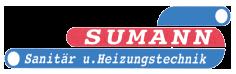 Installateur Heizungen, Bäder, Bad, Sanierung, Feldkirchen in Kärnten, Badsanierung, Pellets Heizungen, Rohrbruch,  Josef Sumann, Installatör,